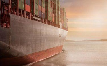 Balança comercial do Pará tem pior resultado em 10 meses