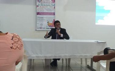 MP pede multa de R$ 500 mil a prefeito de Jacundá e R$ 50 mil para comerciantes