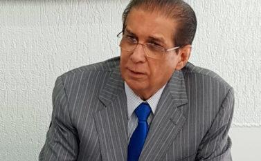 """Senador Jader Barbalho questiona venda de """"papel podre"""" em PEC do Orçamento de Guerra"""
