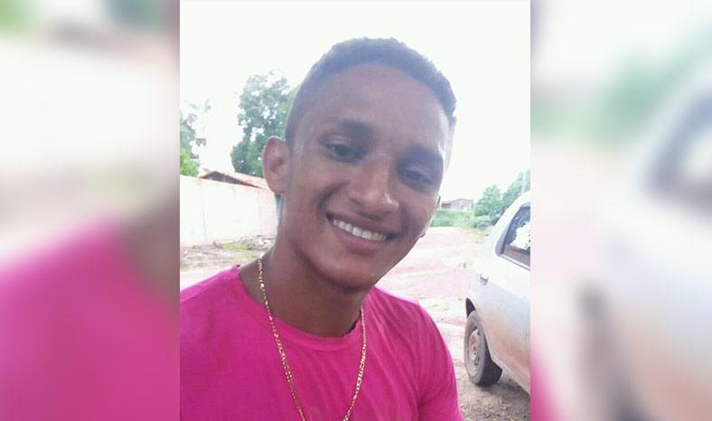 Polícia Civil prende homem que estuprou e assassinou jovem em Breu Branco