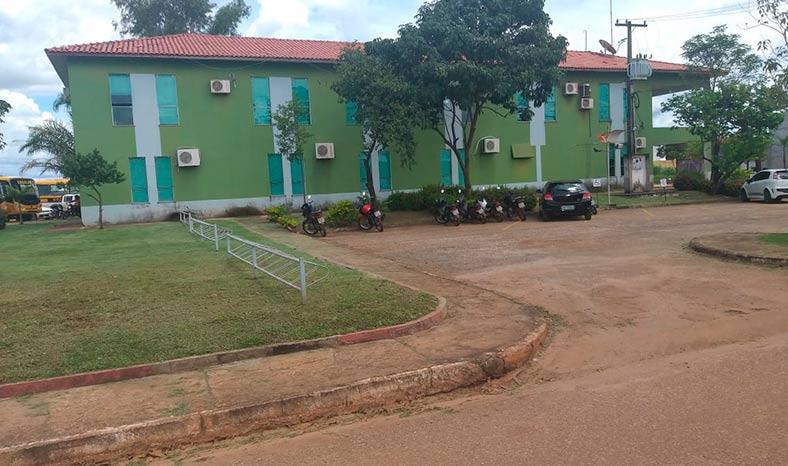 Covid-19: Prefeitura de Conceição do Araguaia define critérios para a reabertura de academias, bares, restaurantes e similares