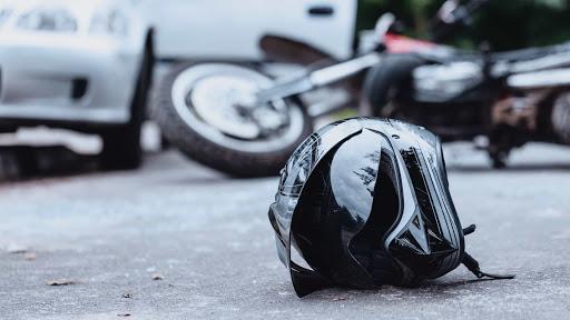 Acidentes envolvendo motos matam duas pessoas no sul do Pará