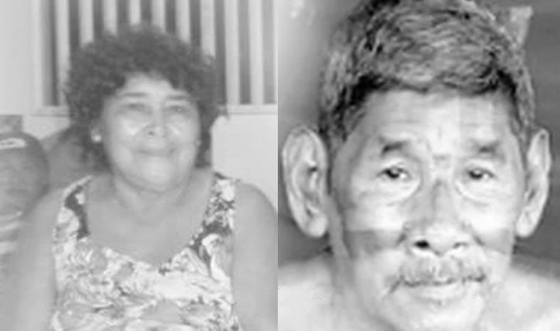 Duas lideranças da aldeia Assurini morrem de Covid-19 em menos de 24 horas em Tucuruí