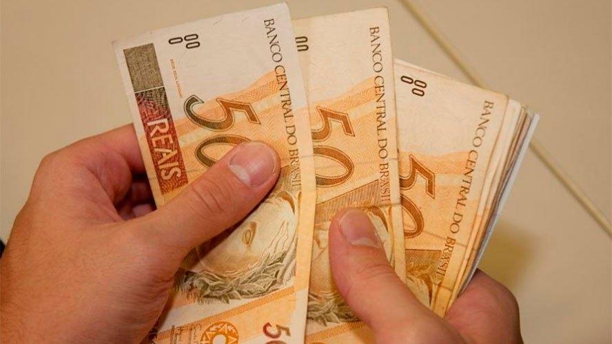 Benefícios do INSS acima de um salário mínimo têm reajuste de 5,45%