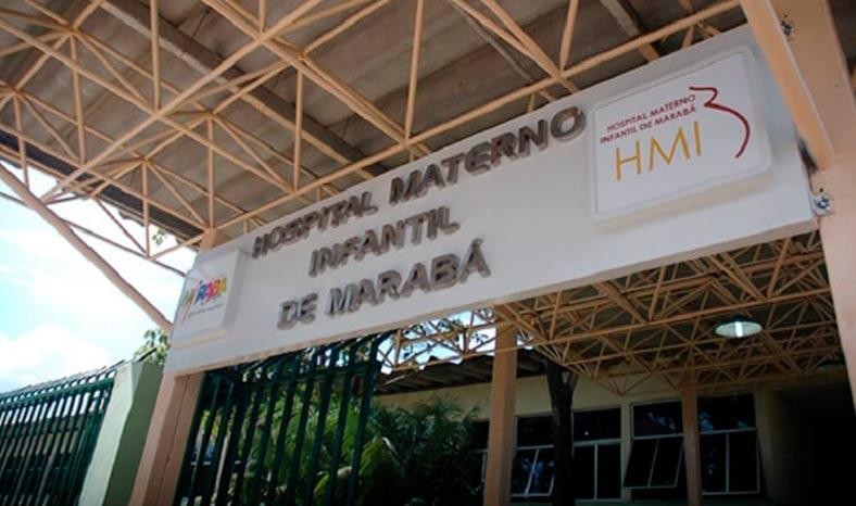 Marabá vai estruturar ala do Materno-Infantil com recursos de emenda