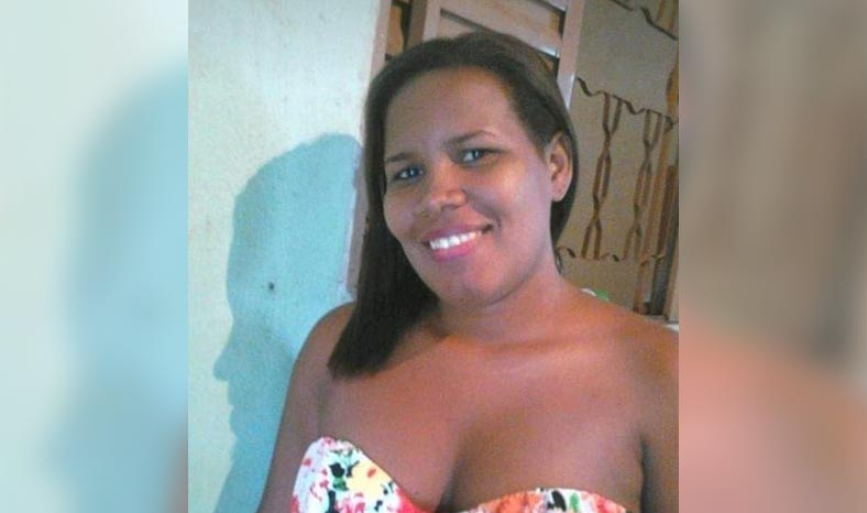 Mulher é morta pelo marido na frente dos filhos em Conceição do Araguaia