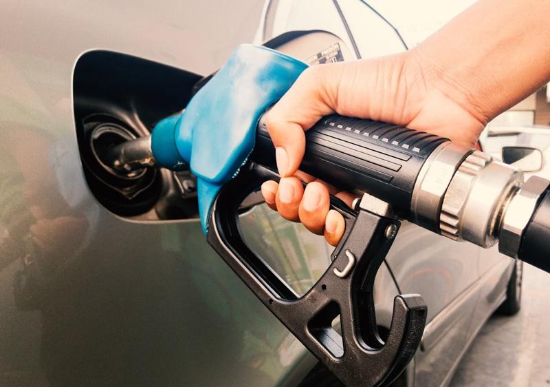 Prefeitura de Conceição do Araguaia prepara R$ 23 milhões em combustíveis