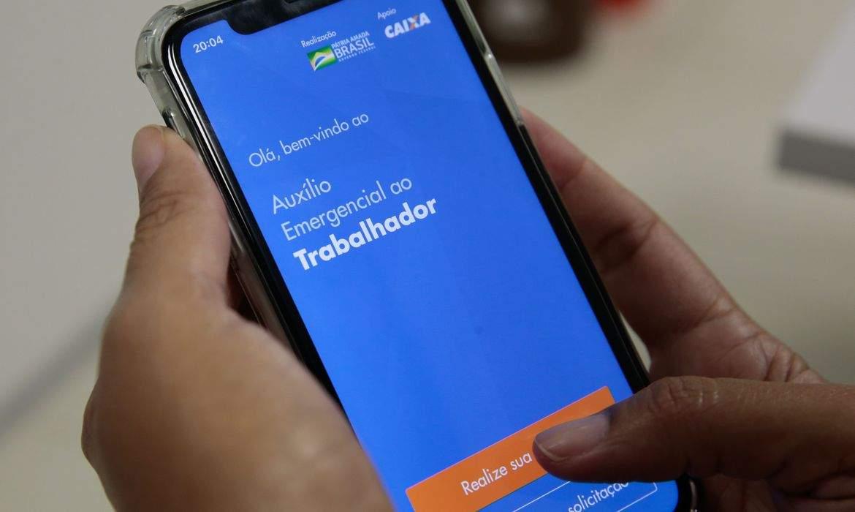 Mais de 1,3 mil servidores municipais no Pará receberam auxílio emergencial, aponta TCM