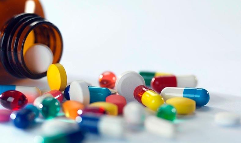 Marabá vai registrar até R$ 43 milhões em preço de medicamentos