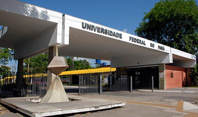 UFPA abre inscrição para auxílio financeiro a estudantes com deficiência
