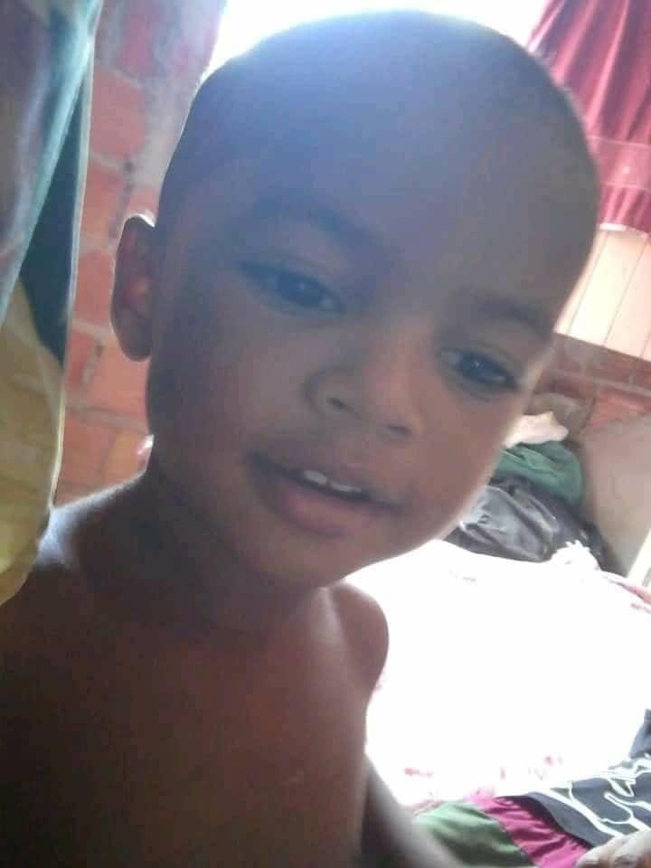 Breu Branco: Criança de dois anos morre ao cair em um poço