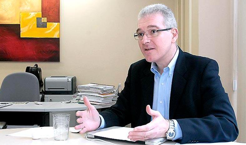 Emmanuel Tourinho e Gilmar Pereira vencem consulta prévia para Reitoria da UFPA