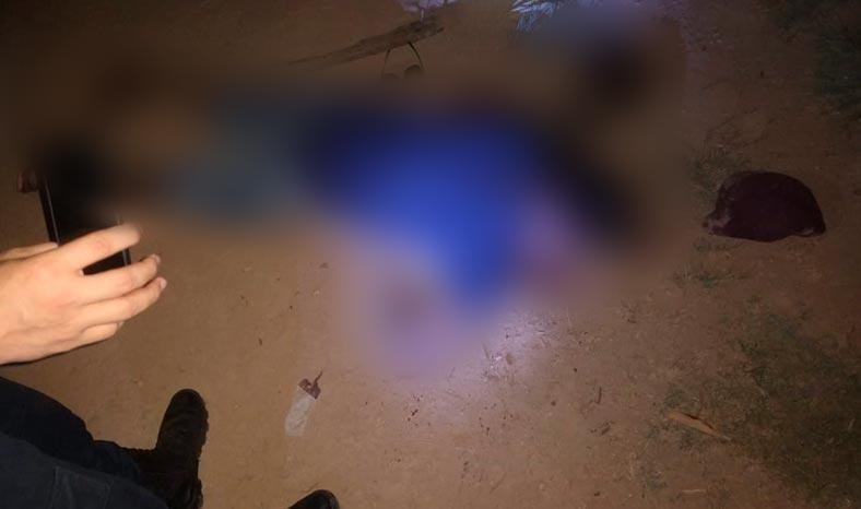 Marabá tem três homicídios nos primeiros seis dias de julho