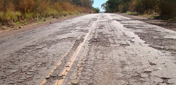 Pará: Ex-secretário de obras e construtora têm indisponibilidade de bens decretadas