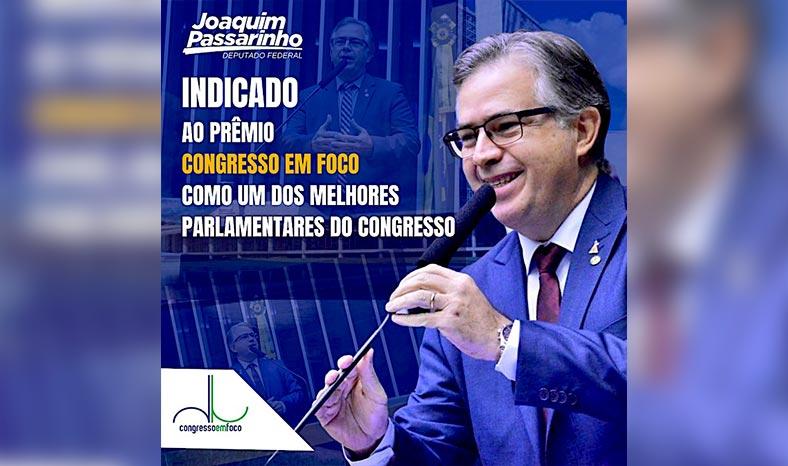 Coluna Direto de Brasília #Ed. 110 – Por Val-André Mutran