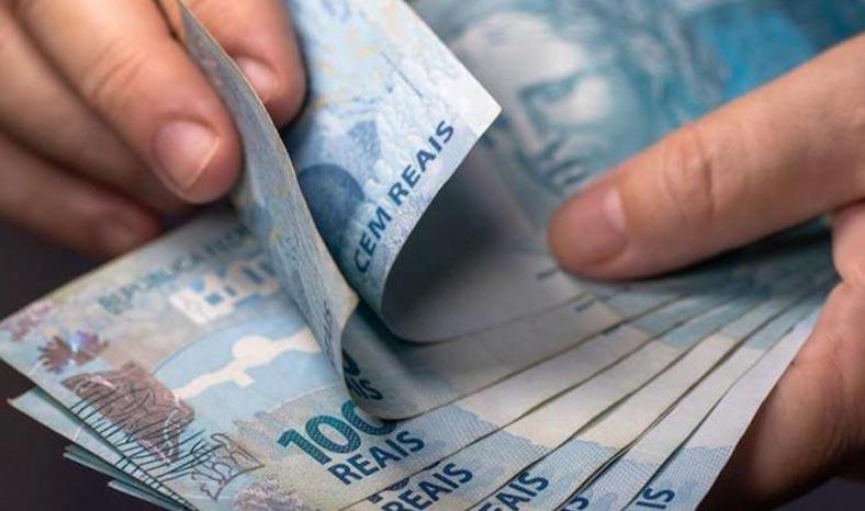 Projeto desvincula R$ 160 bi de fundos constitucionais