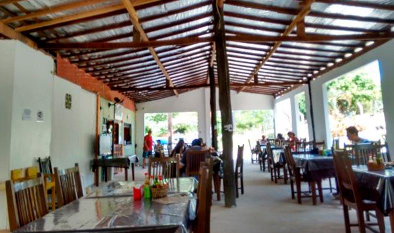 Tucuruí autoriza reabertura de restaurantes e lanchonetes