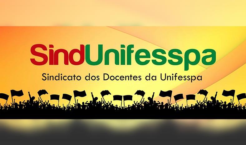 Professores da Unifesspa rejeitam proposta de aula remota