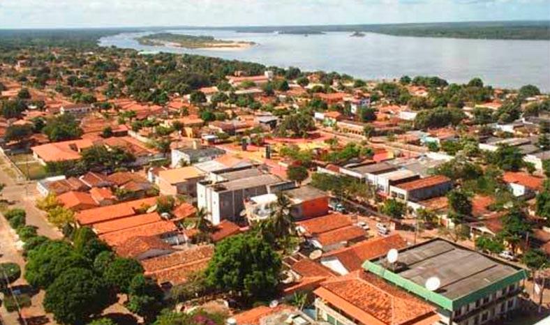 Conceição do Araguaia: Jair Martins estaria reeleito se as eleições fossem hoje