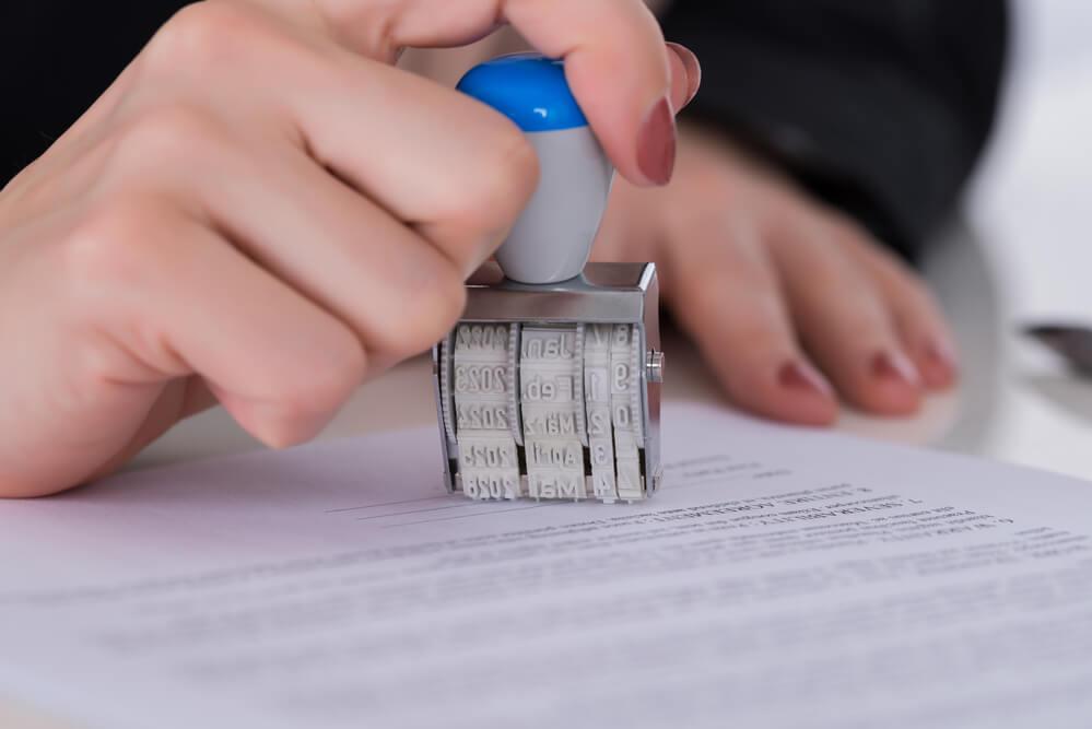 Taxas de serviços notariais e de registro do Pará são as mais caras da região