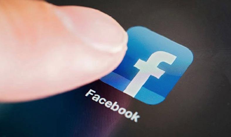 Facebook cria ferramenta para usuário bloquear propaganda eleitoral em seu perfil