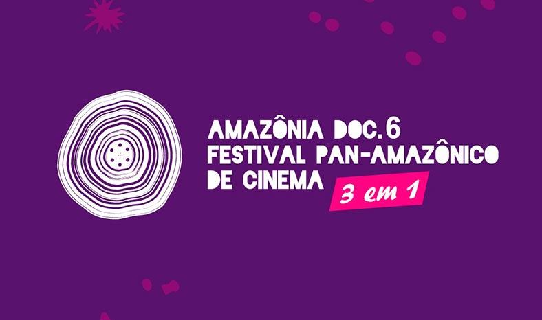Festival Pan-Amazônico de Cinema será realizado em setembro