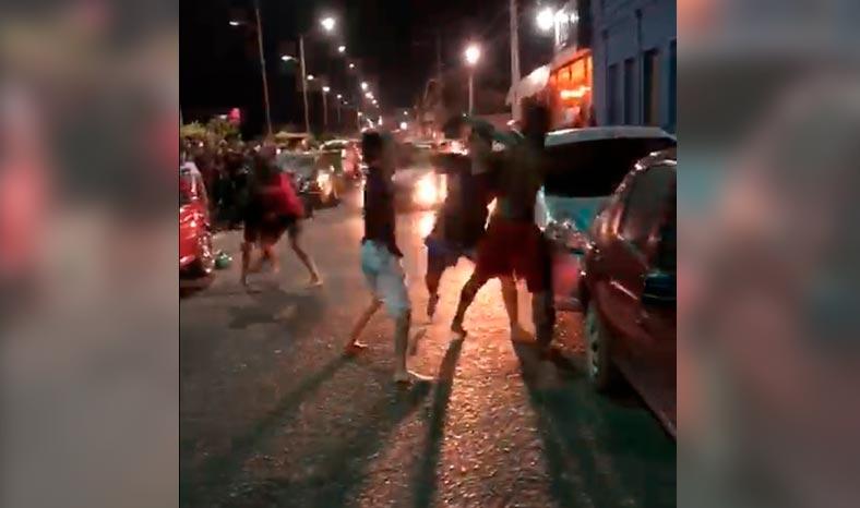 Marabá: Polícia garante que vai coibir baderna na orla