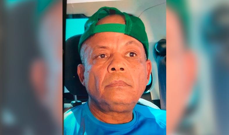 Preso em Parauapebas padrasto acusado de estuprar enteada de nove anos de idade