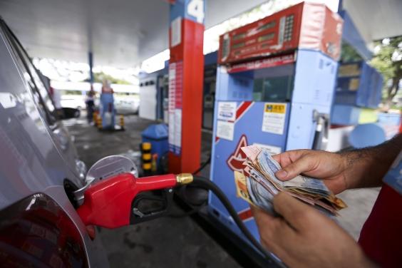 Óbidos abre licitação para compra de R$ 1 milhão em combustíveis