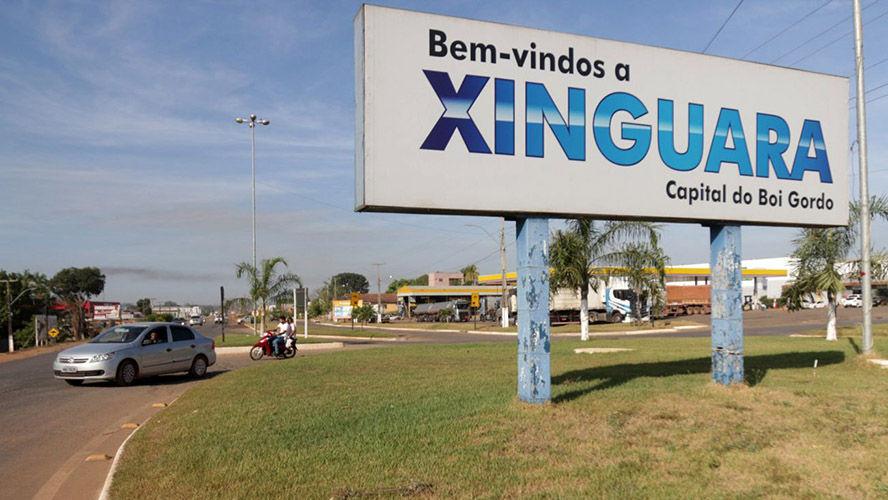 Prefeitura de Xinguara abre megapregão de R$ 10,5 milhões para saúde