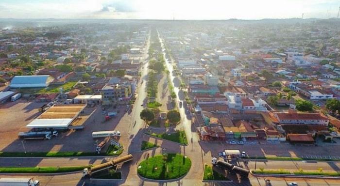 Xinguara: Provas do concurso público são mantidas para setembro