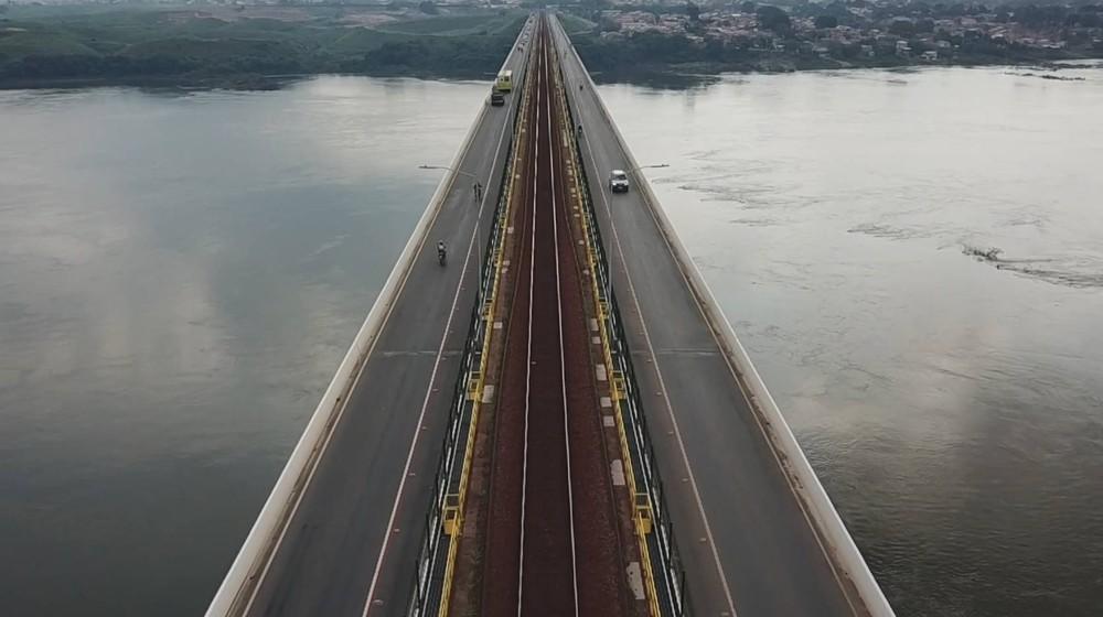 Ibama autoriza Vale a construir a 2ª ponte do Rio Tocantins em Marabá