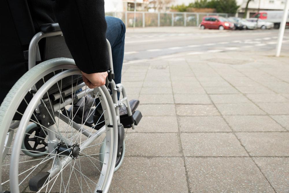 Parauapebas: DMTT e CMDPDP realizam ações em celebração ao Dia Nacional de Luta da Pessoa com Deficiência