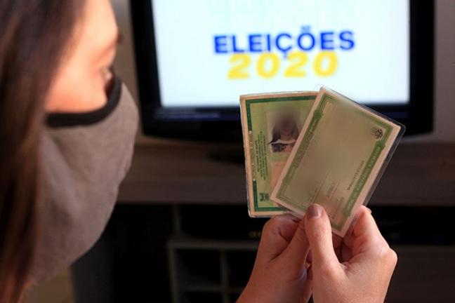 Eleições 2020: PSOL dá o pontapé inicial nas convenções partidárias em Marabá