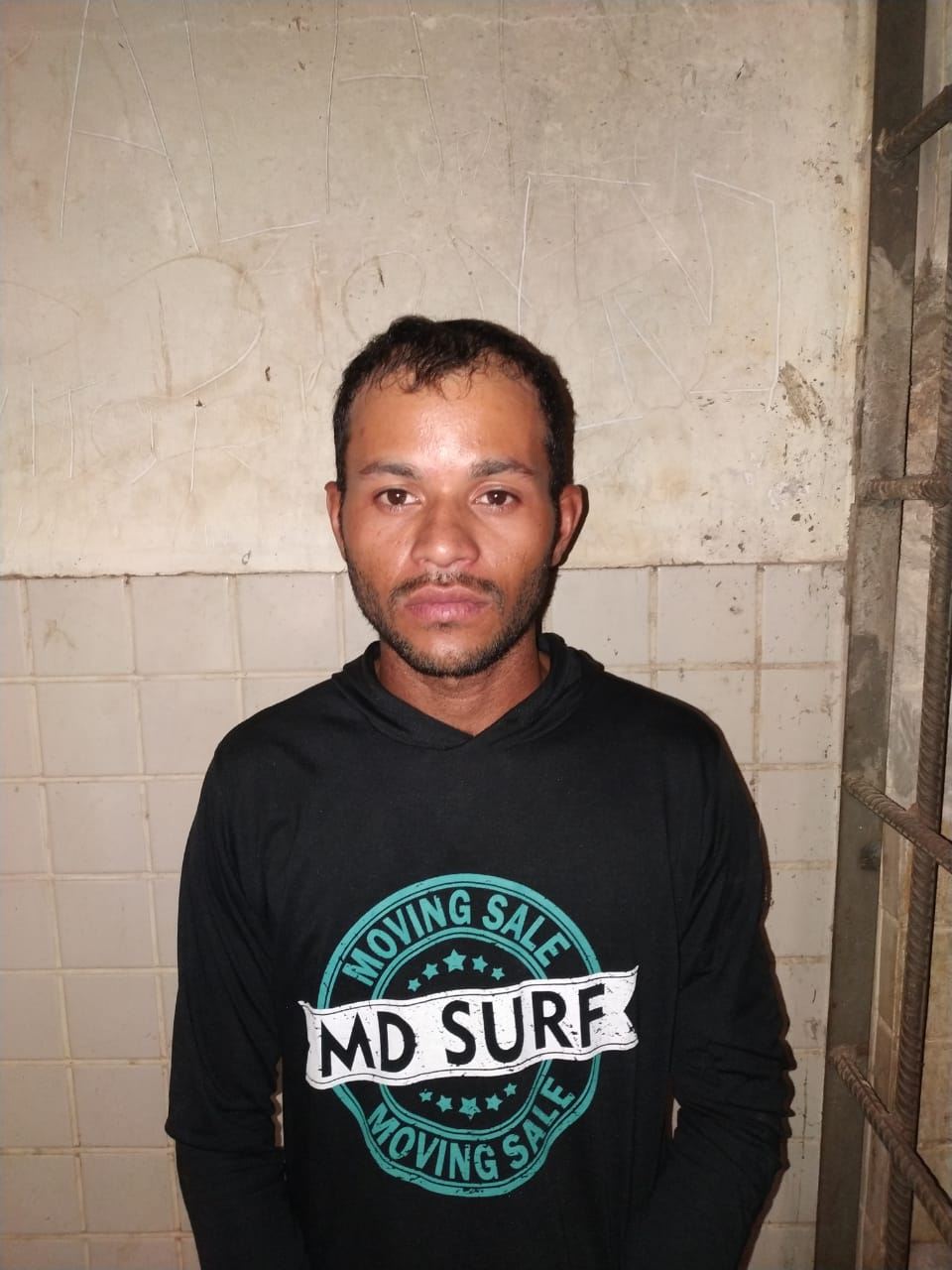 Homem é preso por fraude com auxílio emergencial em Ourilândia do Norte
