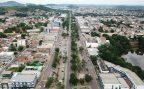 Parauapebas e Belém lideram geração de empregos no Pará