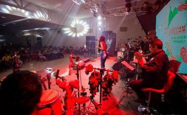Inscrições para o 6º Festival Canção da Transamazônica estão abertas até 13 de novembro