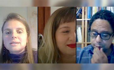 Relator estuda alterações no texto do projeto contra fake news