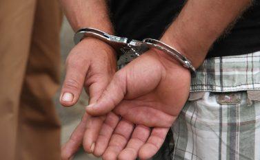 Conceição do Araguaia: Três homens são presos acusados de estupro