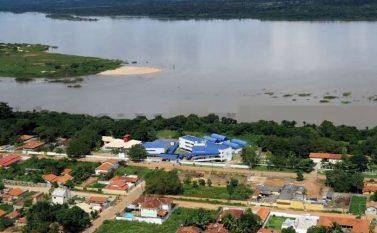 """Conceição do Araguaia: Operação """"Cabresto"""" investiga compra de votos"""