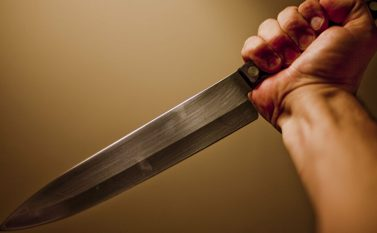 Xinguara: Festa de aniversário termina em confusão e tentativa de homicídio à facada