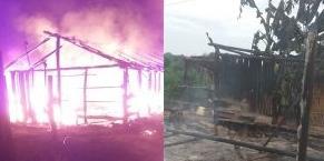 Eldorado do Carajás: PC dará detalhes da operação em acampamento