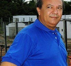 'Tarado' por trabalho, governo Tião Miranda vai emendar ano com licitações