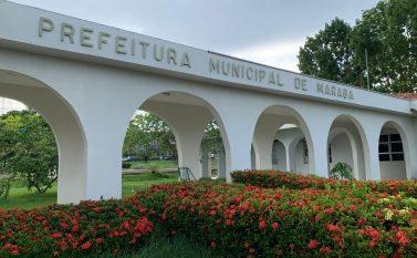 Pela primeira vez, Marabá rompe R$ 1 bilhão em receita líquida