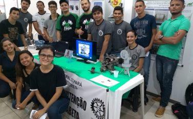 Tucuruí: Alunos do Projeto Baja enfrentam dificuldades para realizar projetos e participar de competições nacionais