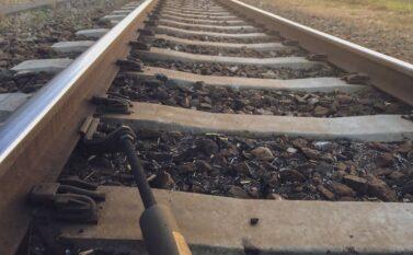 Estudos para implantação de ferrovia contarão com apoio de universidade do Pará