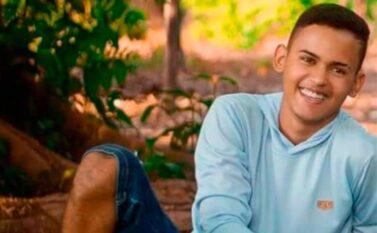 Goianésia do Pará: Adolescente é executado a tiros e pauladas em matagal