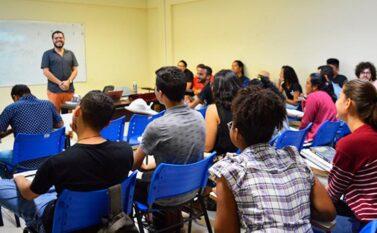 Unifesspa: Engenharias se destacam na avaliação do Ministério da Educação