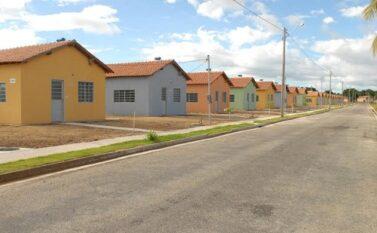 Governo Tião vai promover engajamento social para quase 1.000 famílias