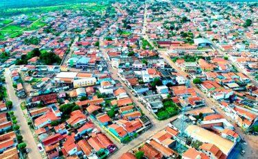 Rondon do Pará pleiteia implantação de Núcleo de Regularização Fundiária